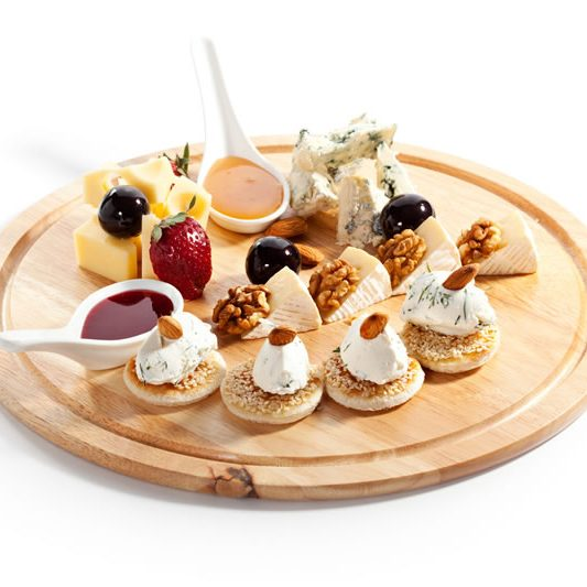 bigstock-Cheese-Plate-with-Grapes-Nuts-50521349