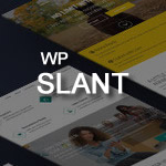 slant_wp_thumb_4